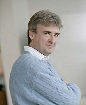 THOMAS DAUSGAARD TO CONDUCT SEATTLE SYMPHONY'S FIRST-EVER MAHLER 10