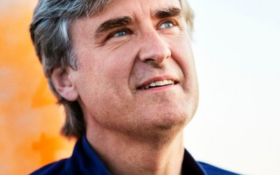 SWR2 About The Person: Thomas Dausgaard