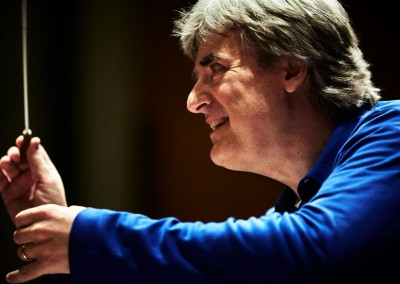Review: Dausgaard with The Munich Philharmoniker – 2/3/16