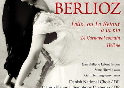 Berlioz: Le carnaval romain Overture, Op. 9