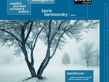 Beethoven: The Complete Orchestral Works Vol. 7