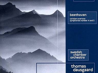 Beethoven: The Complete Orchestral Works Vol. 2