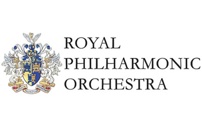 LISTEN: Thomas Dausgaard & Royal Philharmonic Orchestra, Royal Festival Hall