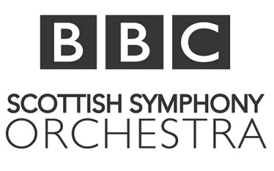 BBCSSO 16/17 Opening Night – 14th September 2016