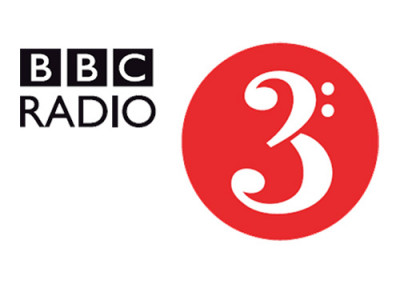Tune in to Radio 3