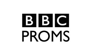 "Dausgaard ""Outstanding"" At BBC Proms 2016"