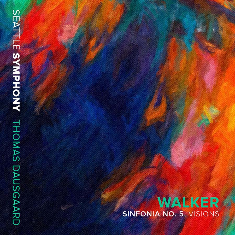 artok: The Miraculous Mandarin: Suite No. 2/Hungarian Peasant Songs